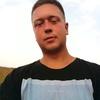 Александр, 30, г.Лиепая