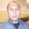 Руслан, 39, г.Душанбе
