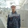Марат Галимов, 38, г.Абакан