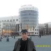 Dmitriy, 40, Petrovsk-Zabaykalsky