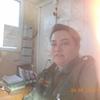 Надима, 41, г.Заинск