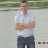 димон, 39, г.Самара