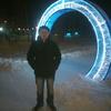 Владимир, 28, г.Ханты-Мансийск