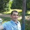 Stouner, 35, Tujmazy