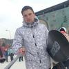 Серьожа, 20, г.Тячев