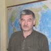 руслан, 59, г.Караганда