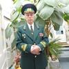 владимир, 77, г.Ессентуки