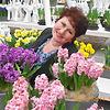 Антонова Лариса, 39, г.Верхняя Салда