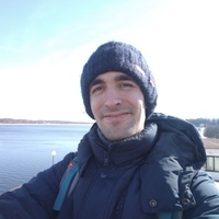 Lucas, 27 лет, Телец, Москва