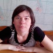Людмила 37 Москва