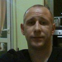 Юрий, 33 года, Весы, Буштына