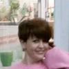 Светлана, 48, г.Екатеринбург