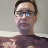 Christopher Olsen, 36, Big Lake