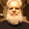 Albert rbillings, 54, Chicago
