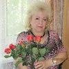 Светлана, 55, г.Орел