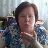 Наталья, 43, г.Кобрин