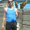 иван, 32, г.Александровск-Сахалинский