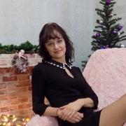 Анастасия 29 Димитровград