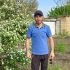 вар, 39, г.Ростов-на-Дону