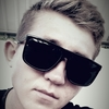 Александр, 19, г.Джанкой