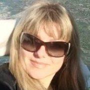Наталья 44 года (Водолей) Тобольск