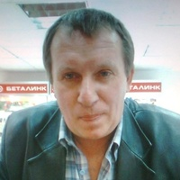 олег, 55 лет, Скорпион, Ростов-на-Дону
