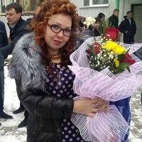Анна, 37 лет, Козерог, Тольятти