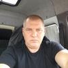 Andrey, 53, Bolshoye Polpino