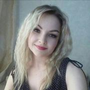 Татьяна 27 Санкт-Петербург