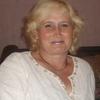 elena, 48, Aleksandrovskoye