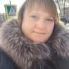 Alena, 38, Yekaterinburg