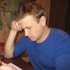 Вадим, 29, г.Лобня
