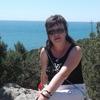 Irina, 49, Gulkevichi