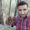 vikas Juyal, 29, г.Gurgaon