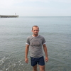 владимир, 29, г.Хоста