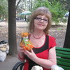 Elena, 66, г.Кишинёв