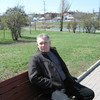 Val Val, 58, г.Алчевск