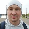 Pavel, 31, г.Красноярск