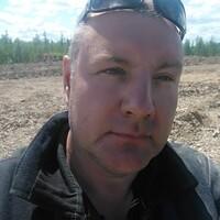 Вадим, 51 год, Близнецы, Салехард