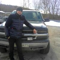 денис, 28 лет, Близнецы, Тула