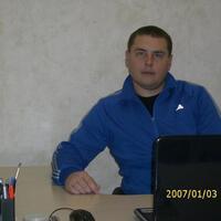 Alex, 31 год, Рак, Домодедово