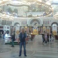 Дмитрий, 45 лет, Близнецы, Коломна