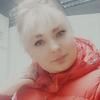 Анастасия, 33, г.Мариуполь