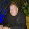 сергей, 37, г.Одинцово
