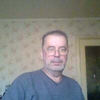 Александр, 56 лет, Рак, Раменское