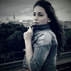 Катарина, 30, г.Москва