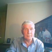 Анатолий 70 Тюмень
