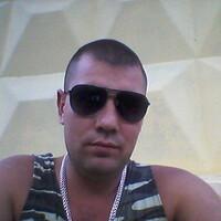 дима, 35 лет, Водолей, Москва