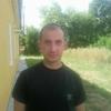 Владимир, 35, г.Брянск