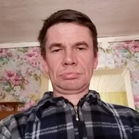 Михаил, 46 лет, Козерог, Каргополь (Архангельская обл.)